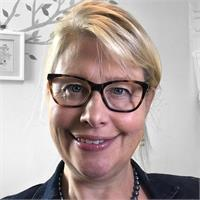 Amy Eilertsen's profile image